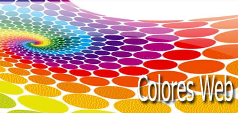Colors for the Web - Emotions and effects on people   Learn HTML   Colors on a website influence the ability to attract, convert or reject, denote an effect subliminal causing impulses to the user
