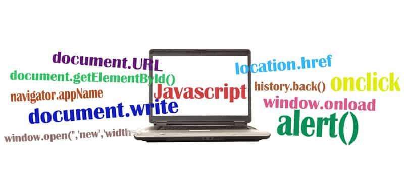 Functions, internal and external scripts in JavaScript | Learn JavaScript | A function is declared as a function and consists of JavaScript statements to perform a task. The functions are used as many times as necessary