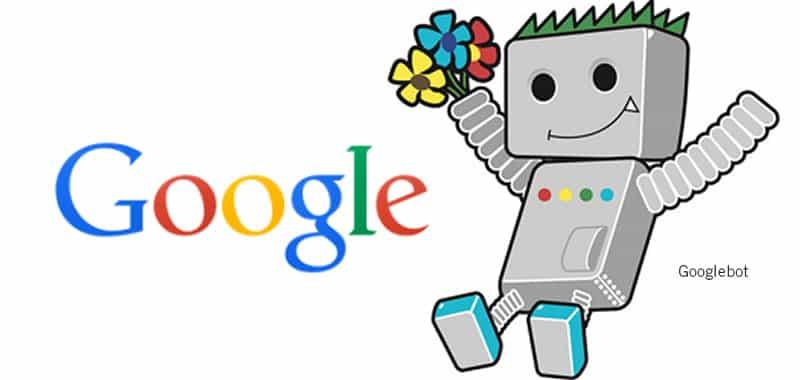 ¿GoogleBot que es?