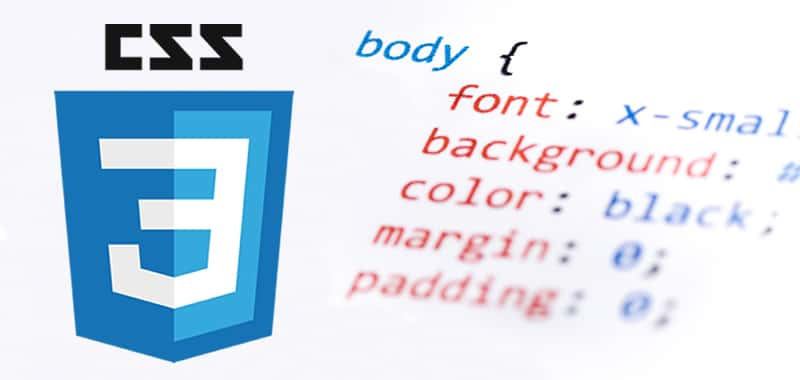 Linking CSS to HTML - Linking style sheets to Web pages | Learn CSS | There are three ways to declare CSS instructions to HTML code: inside the tag ( inline), in head (embedded) and with a separate document (extern)