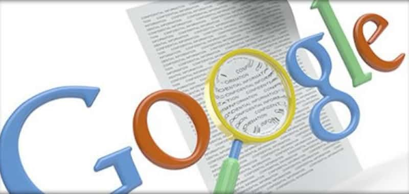 Process of registration in Search Engines   Websites Management   The engine registration technique helps to appear in queries made by users and increase the traffic of visits to a website