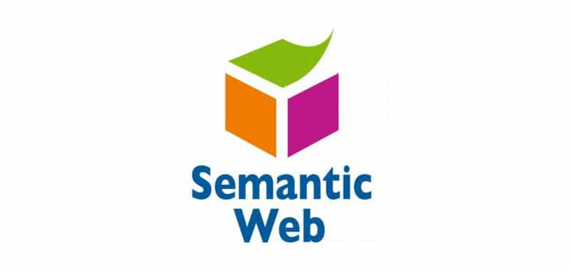 Semantic Web, definition, history and characteristics