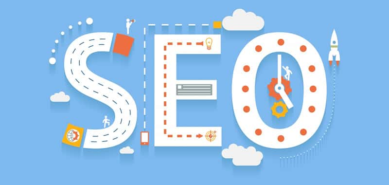 SEO Search Engine Optimization | Websites Management | The SEO technique must make an analysis and modifications in the Web page at the level of contents, titles, labels, codes, design and accessibility