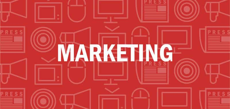 Traditional online marketing | Websites Management | Banners are advertising spaces of variable size, which are usually rented on websites and when they are clicked, they lead to the advertiser's website