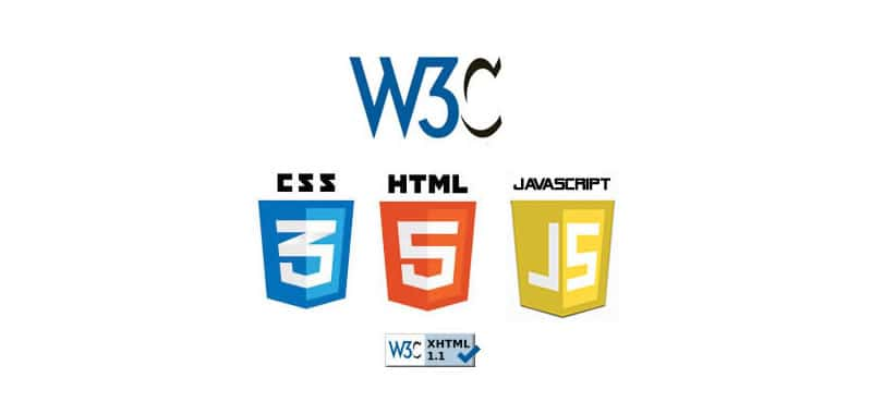 W3C Web Standards - What are web standards, how do they work?