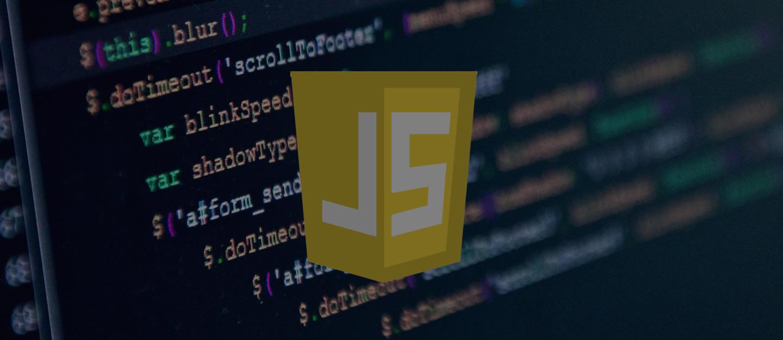 Programación Web y Diseño: HTML, CSS, JS, PHP, MySQL y SEO