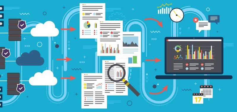 Bases de datos ¿Qué son? - Tipos, modelos y ejemplos