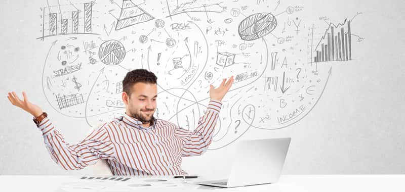 Ventajas y beneficios de tener una página Web