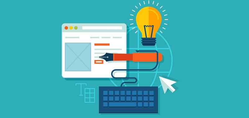 Buenas costumbres en el diseño Web