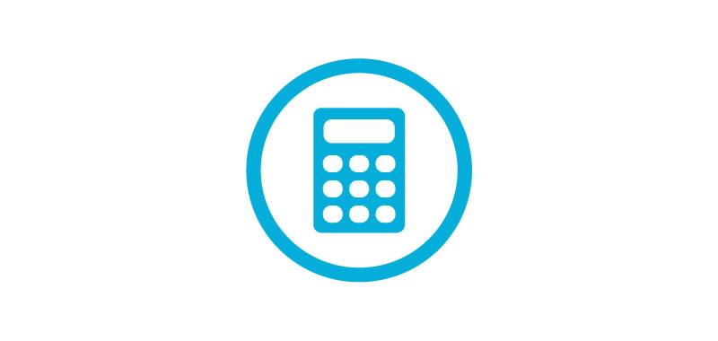 Calculadora en PHP | Aprender PHP y MySQL | Calculadora básica hecha con PHP y HTML