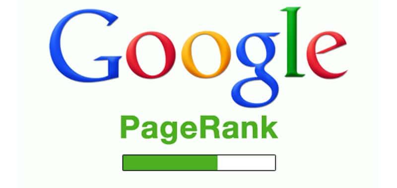 PageRank de Google
