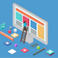 Arquitectura de la información de un Sitio y Usabilidad Web