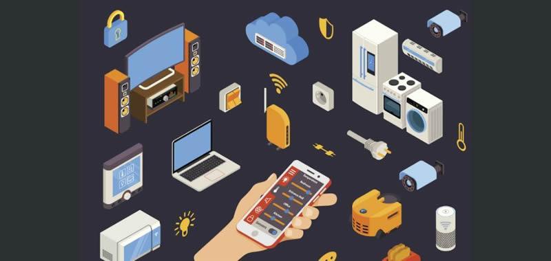 Cómo influye el Internet de las cosas en el SEO