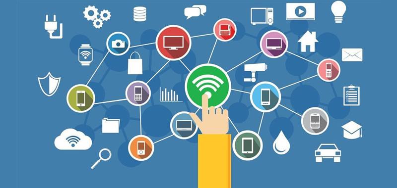 Internet ¿Qué es? Definición y Significado