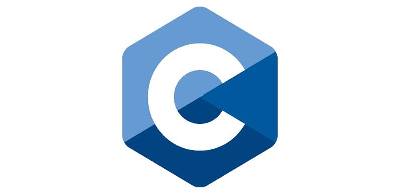 Calificadores de Datos en C: signed, unsigned, short y long | Aprender Programación en C | Los calificadores de tipo son las palabras clave que describen semánticas adicionales sobre un tipo. Son una parte integral de las firmas de tipo