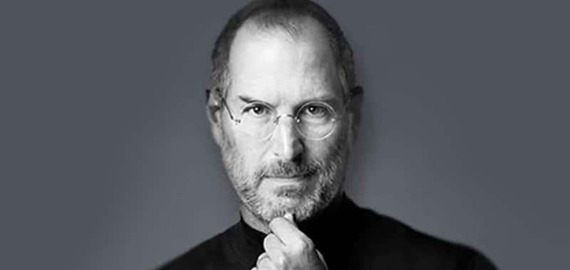 Steve Jobs ¿Quién fue? vida, familia, educación y negocios
