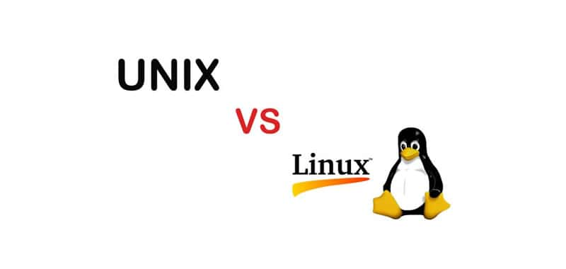 Características y ventajas de UNIX y Linux