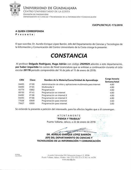 Famoso Código De Carga De Curriculum Vitae Php Fotos - Colección De ...