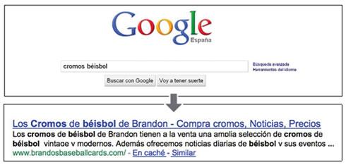 SEO Google - Guía de Optimización en motores de búsqueda Web 19585e07a60