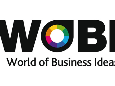 Online registration to the WOBI Conference